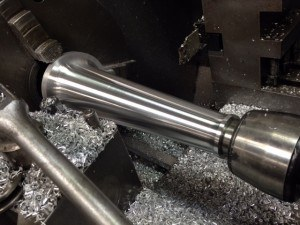 machining geelong